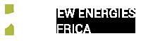 New Energies Africa
